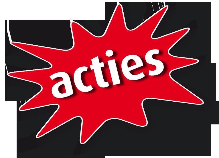 Afbeeldingsresultaat voor acties