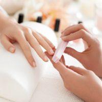 Manicure, Pedicure, Massages